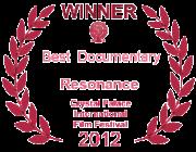 resonance-film-festival-award1-250x194