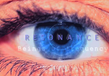 RESONANCE – BEINGS OF FREQUENCY (PROMOTIONAL TRAILER)
