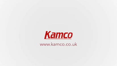 Kamco training video