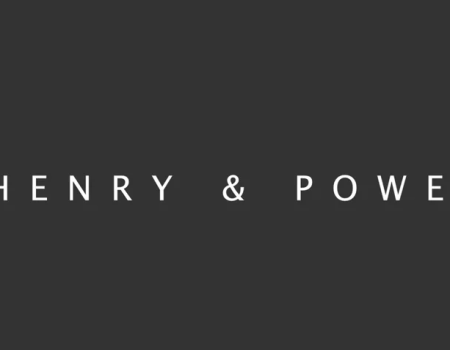 Henry and powell Website video