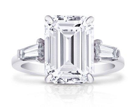 Amazing diamonds