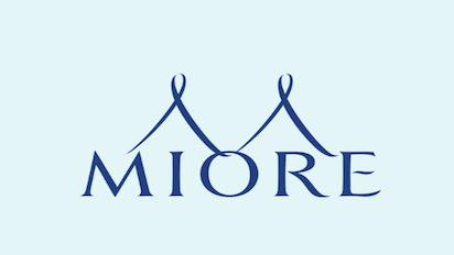 Miore Promo jewellery Video