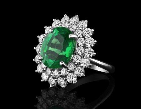Fine Jewellery specialists
