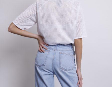 Fashion packshots