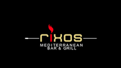 Rixios Brand video