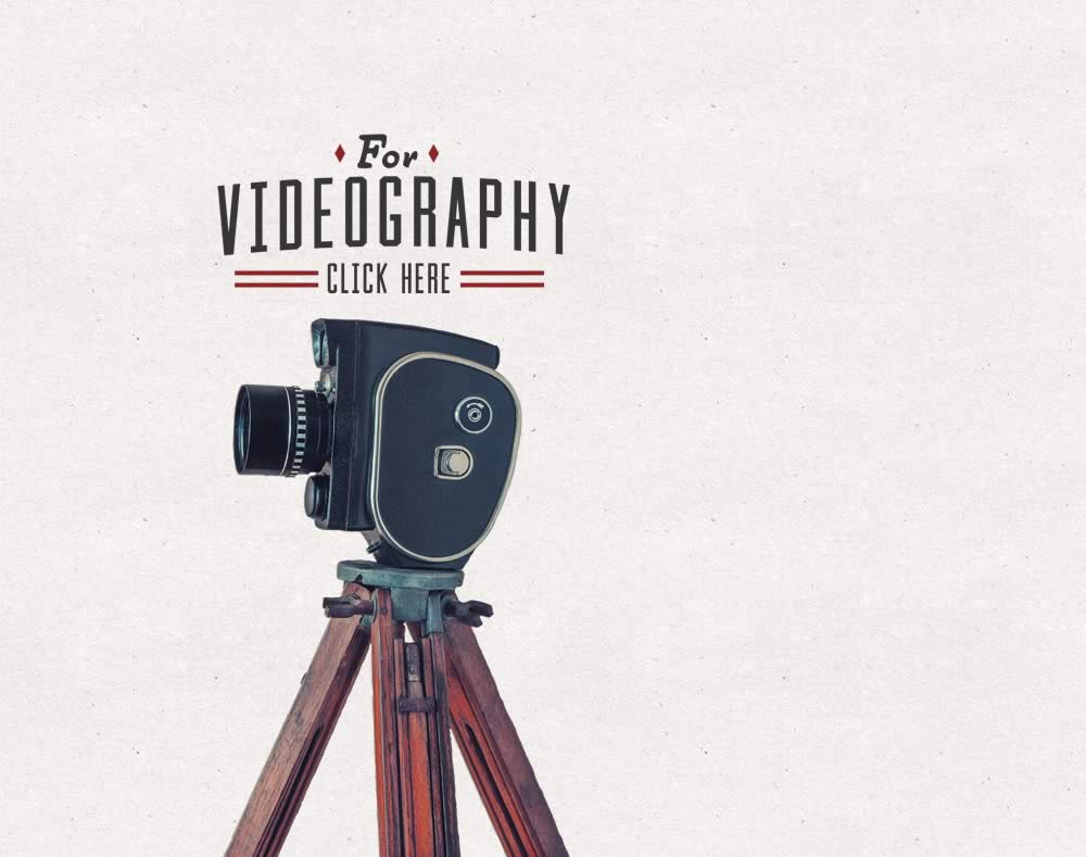 Flat Frog Videography