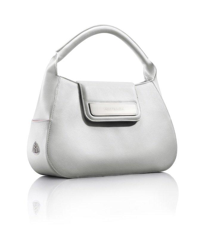 Handbag-white2
