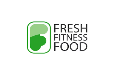 Fresh Fitness Food Testamonial