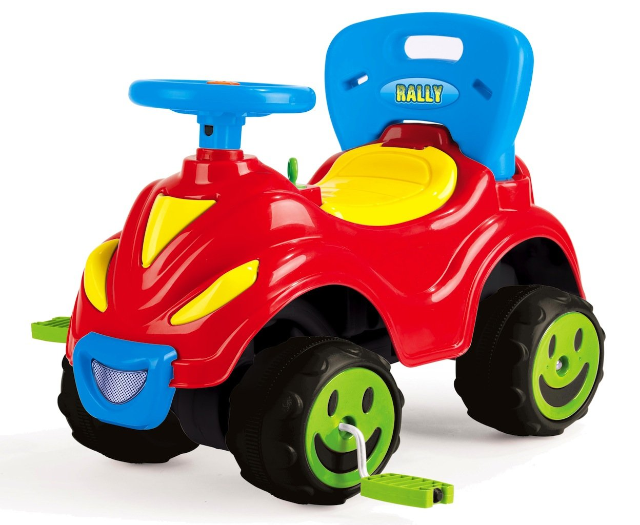 smile-car-2-in-1-pedal-operated-assembled-in-polybag-0800281