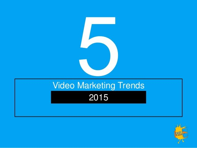 Fifteen Advantages Of Video Marketing Solutions And How You Can Make Full Utilization Of them