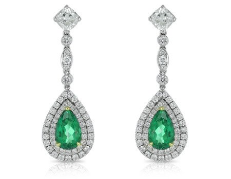 Fine Jewellery