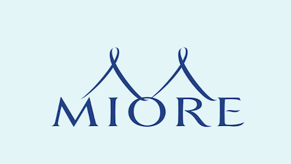 Miore Promo jewellery Video