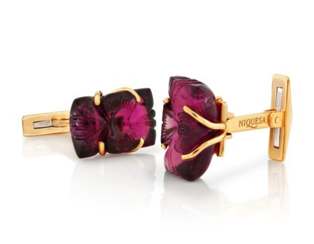 Jewellery videos 360