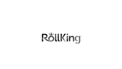 Rollking Product videos