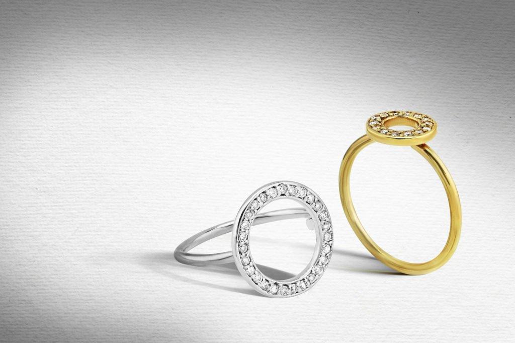 ring-pair-1