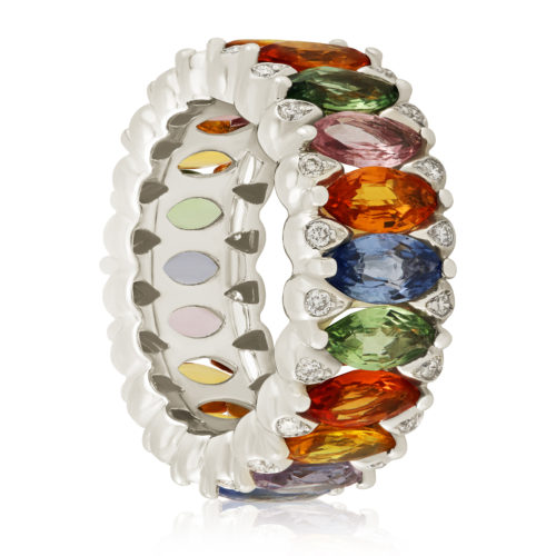 amore-multicoloured-ring-1