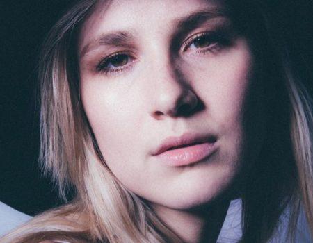 Valerie Adler