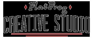 Flat Frog Films