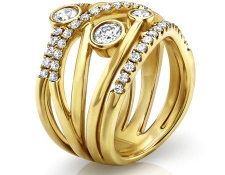 jewellery packshots