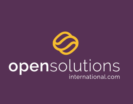 Open Solutions Testamonial Video