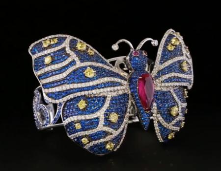 jewellery Videos